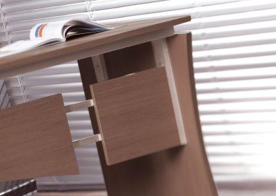 3_horus detal biurko