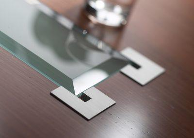detal-linus-szklo-stol-konf